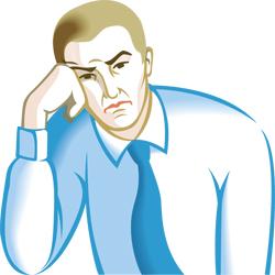 Астено-невротические расстройства